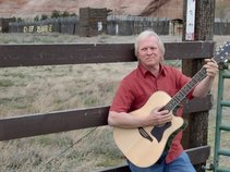 CBW CowBoy Bob Wallace