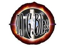 DJ G Bless