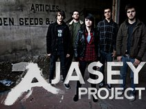 A Jasey Project