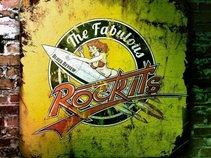 The Fabulous Rockits