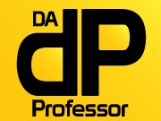 Da Professor