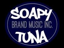 Soapy Tuna Brand Music inc.