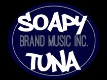Soapy Tuna Brand Music inc.