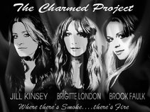 The Charmed Project
