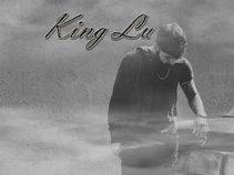 King_Lu