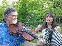 Spirit Mountain Gypsies