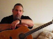 Mark Stoner(bmi)