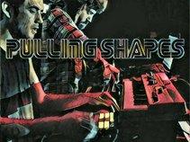 Pulling Shapes