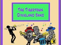 The Tigertown Dixieland Band