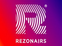 Rezonairs