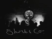 Short & Company