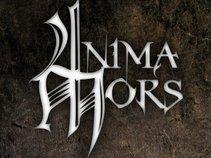 Anima Mors