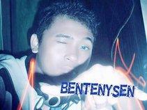bentenysen
