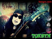 ToxSyn