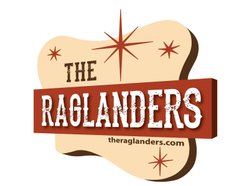 Image for The Raglanders