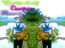 dj-mustopa_dwc_1_city