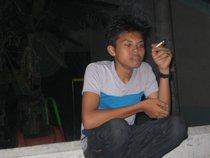 dj_mustopa_dwc_1_city