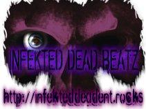 Infekted Dead Beatz