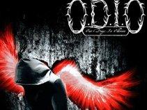 O.D.I.O