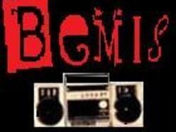 Image for Bemis