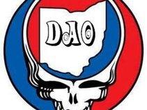 Dead Ahead Ohio