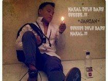 Mr_Narkis