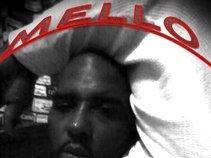 Forever Mello