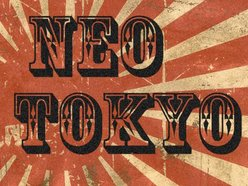 Image for Neo Tokyo