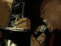 Mac McClanahan (Song, Sax & Show)
