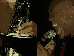 Image for Mac McClanahan (Sax Assured)
