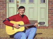 Gary G Kaplan