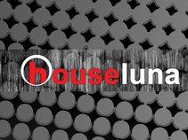 houseluna