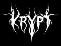 KRYPT (U.K.)