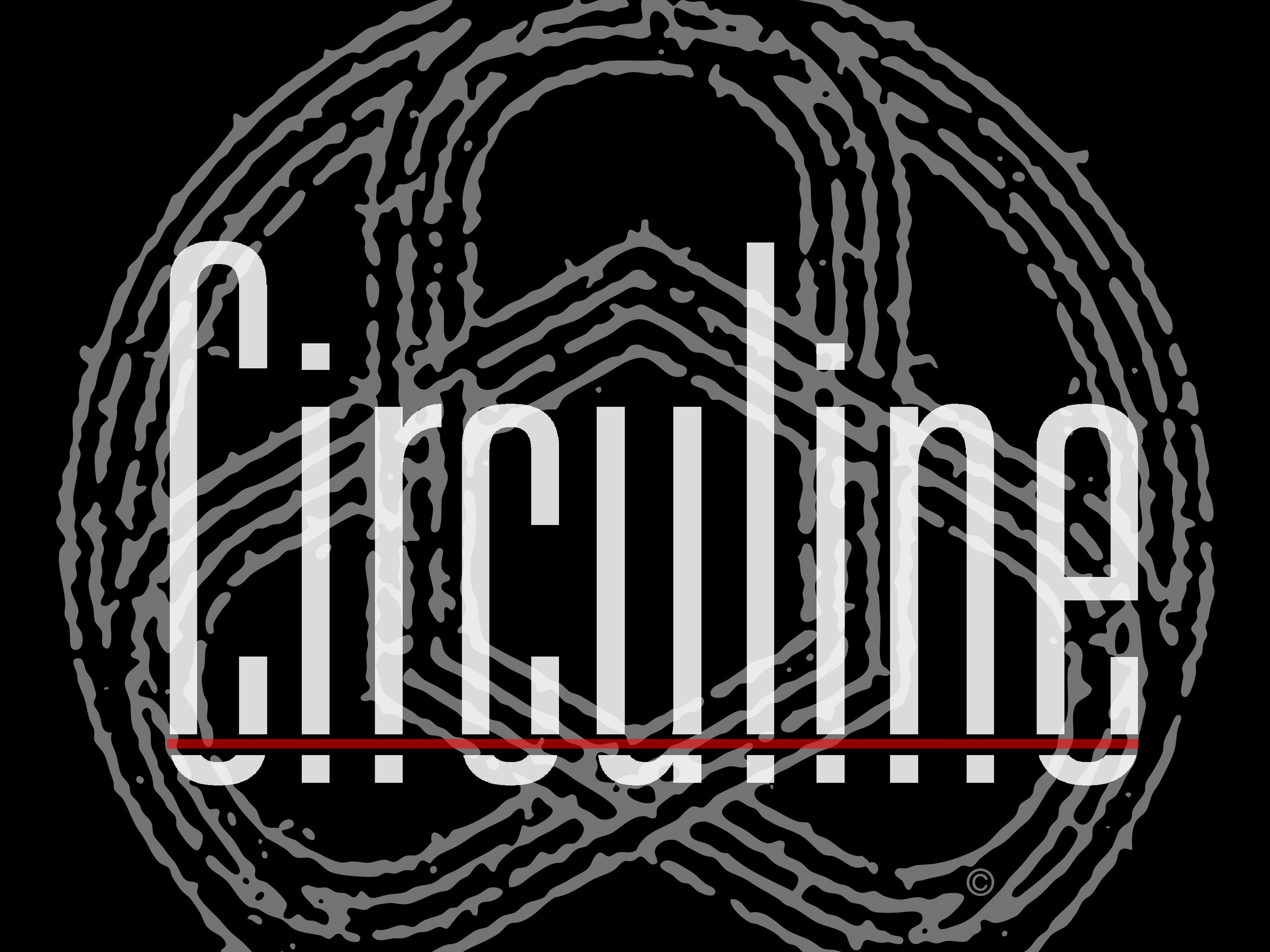 Image for Circuline