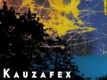 Kauzafex