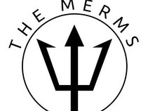 The Merms