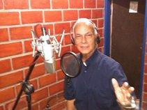 Reinaldo Jose Inaga