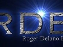 "RDB ""Roger Delano Band"""