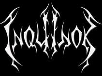 Inquinok