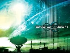 Image for End Of Aeon