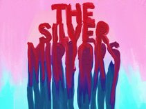 The Silver Mirrors