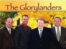 The Glorylanders