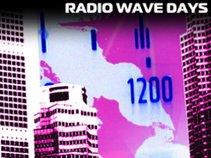 Radio Wave Days