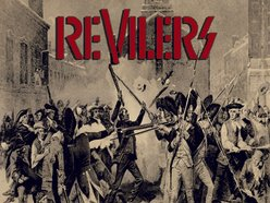 Image for Revilers