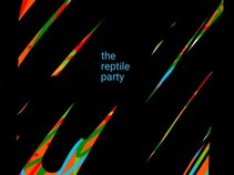 the reptile party