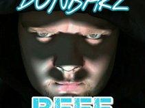 DUNBARZ MUSIC
