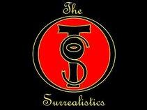 The Surrealistics