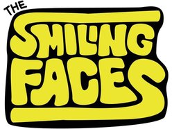 Image for The Smiling Faces