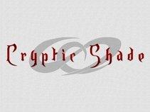 Cryptic Shade
