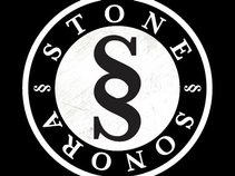 Stone Sonora